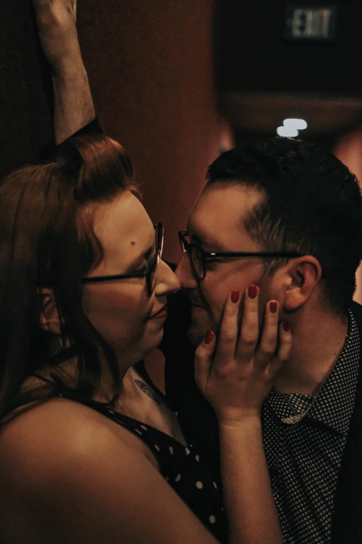 SBvisionwedding M & C Engagement(35).jpg