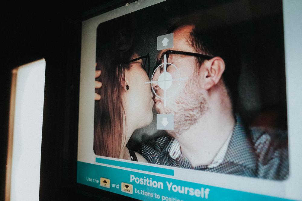 SBvisionwedding M & C Engagement(72).jpg