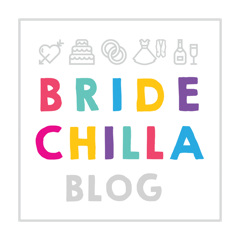 bridechilla-wedding-blog-button.png