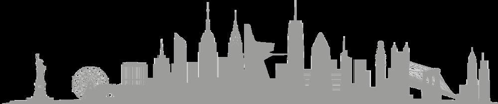 NYcitylinestarktower-02-02.png