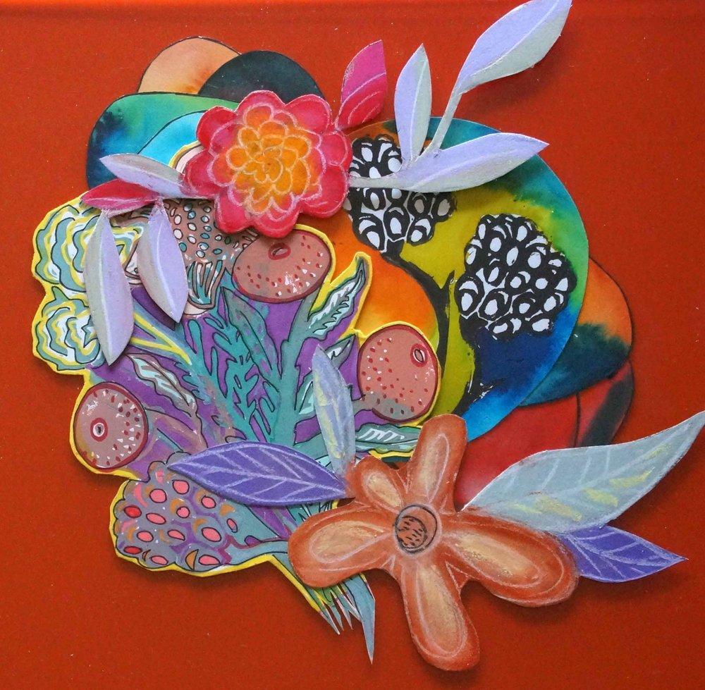 Thompson Samantha Dream 1 41 x 41 cms.jpg