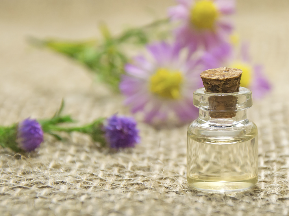 Pure and Organic oils ... - Chia Seed, Cardamom Essential in Argan, Sweet Almond and many more