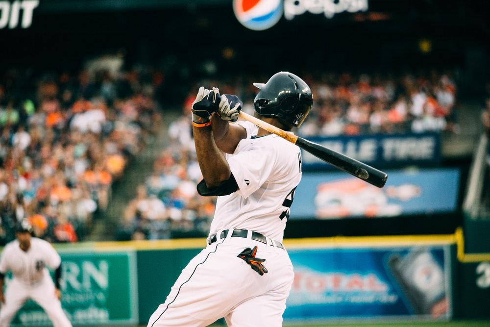 2014-7-18-Detroit_Tigers-56.jpg