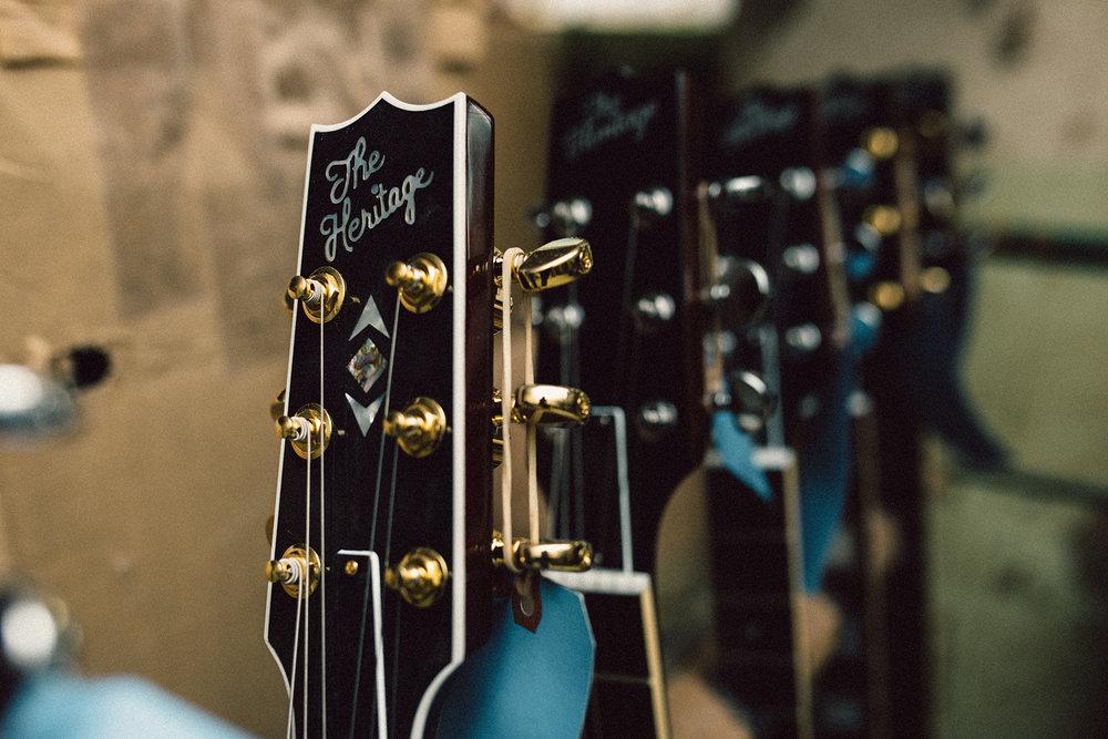 2016-3-22-Heritage_Guitar-9.jpg