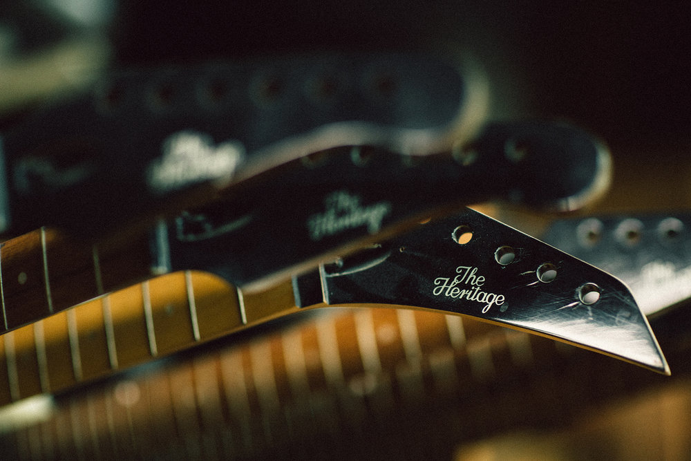 2016-3-22-Heritage_Guitar-216.jpg