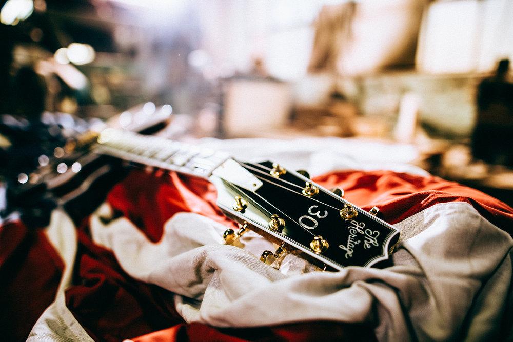 2016-3-22-Heritage_Guitar-304.jpg
