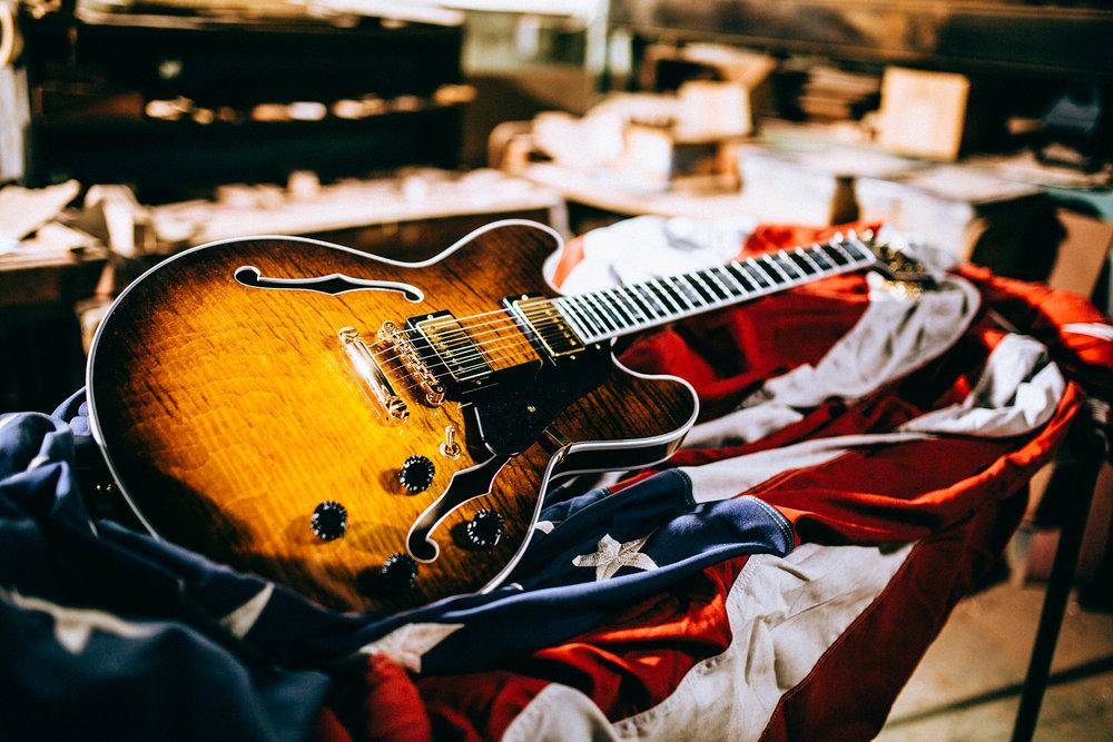 2016-3-22-Heritage_Guitar-317.jpg