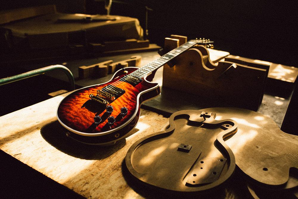 2016-6-15-Heritage_Guitars-10.jpg