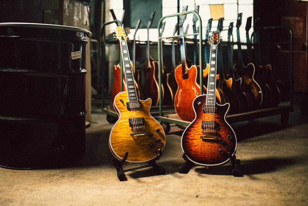 2016-6-15-Heritage_Guitars-44.jpg