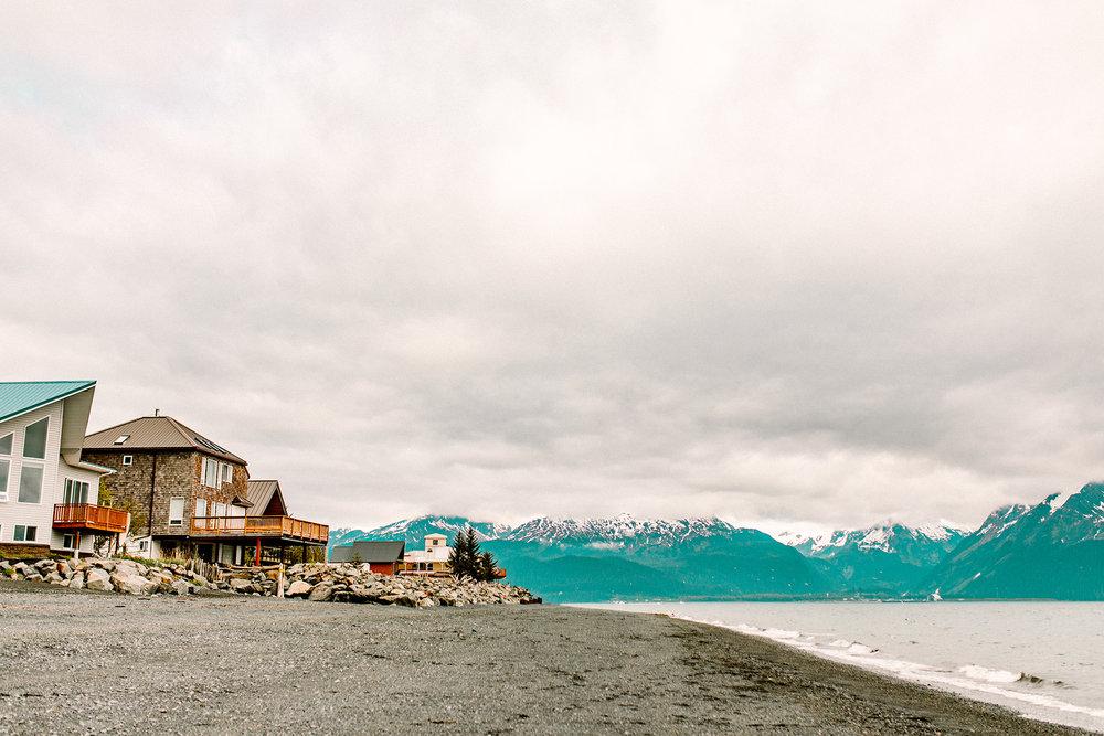 20170531-Alaska_WKKF_BTS-170.jpg