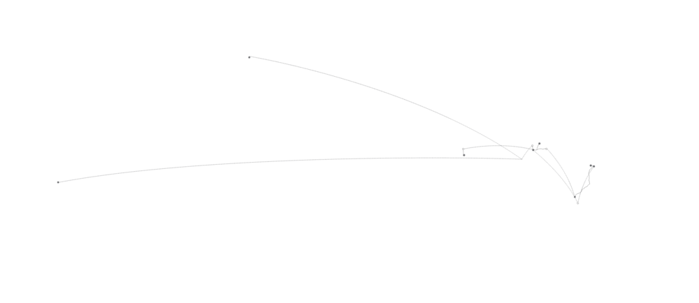 7-Travel-Map.png