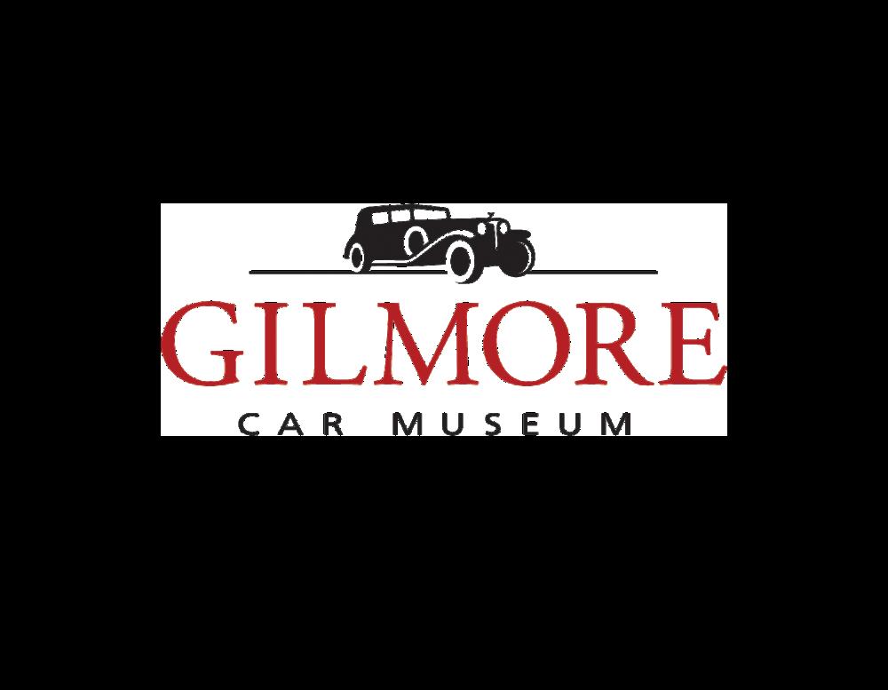 Gilmore Car Museum@300x-8.png