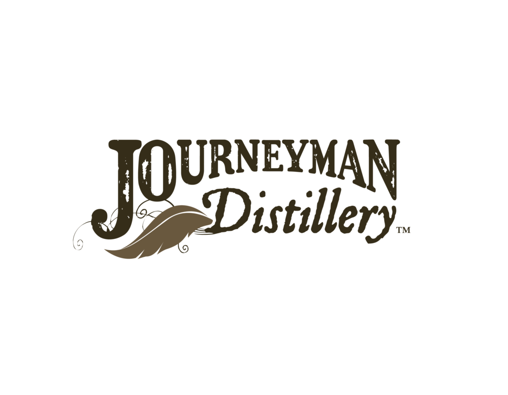 Journeyman Distillery@300x-8.png