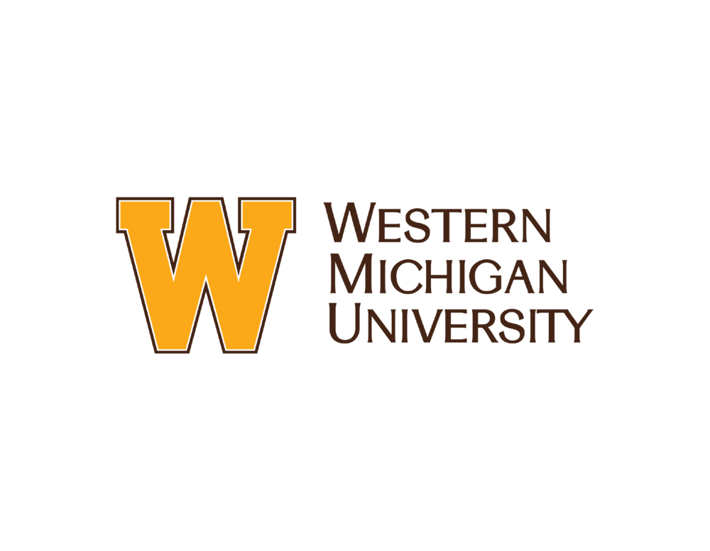 Western Michigan University@300x-8.png
