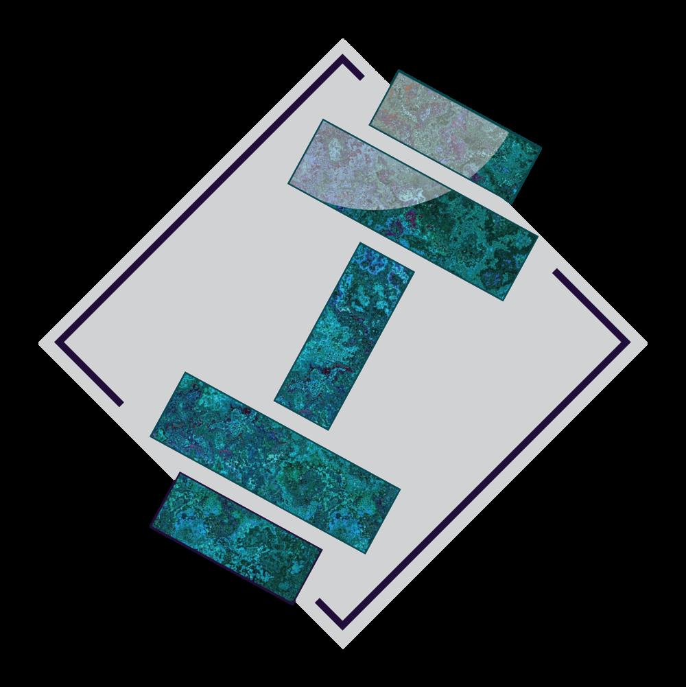 LGO_Maxx_PR_Element 1.png