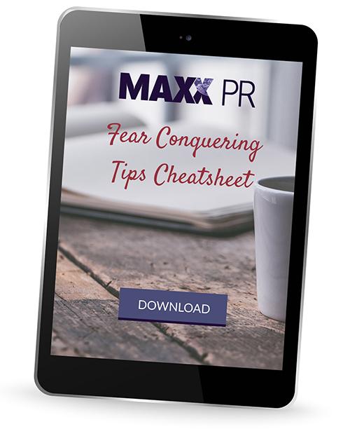 Maxx_PR_Confidence_Coach_Conquer_Fears_Download-sm.jpg