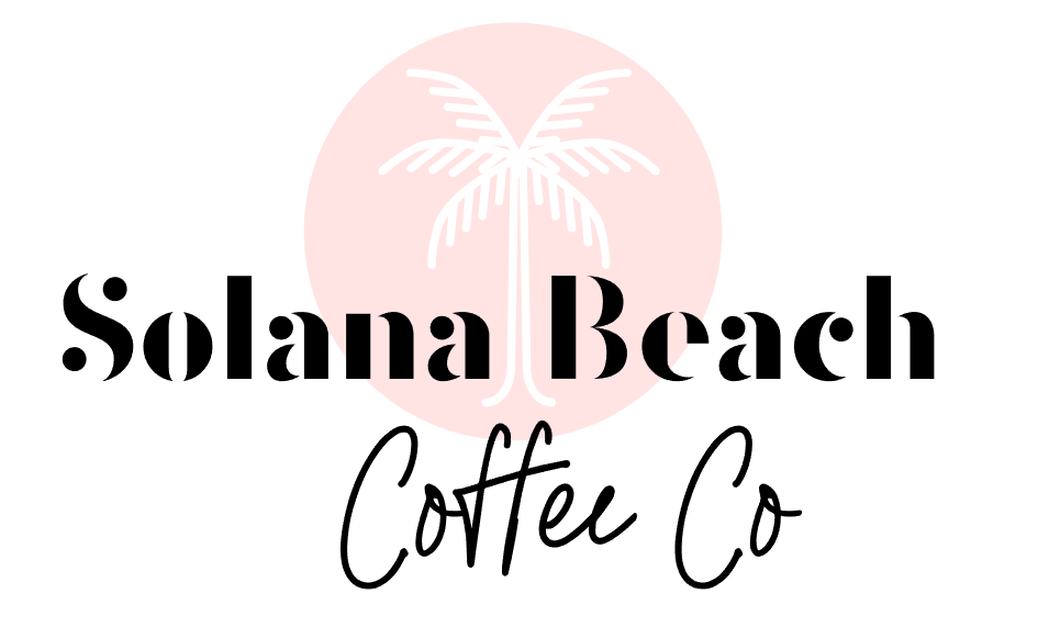 Solana Beach Coffee Co.