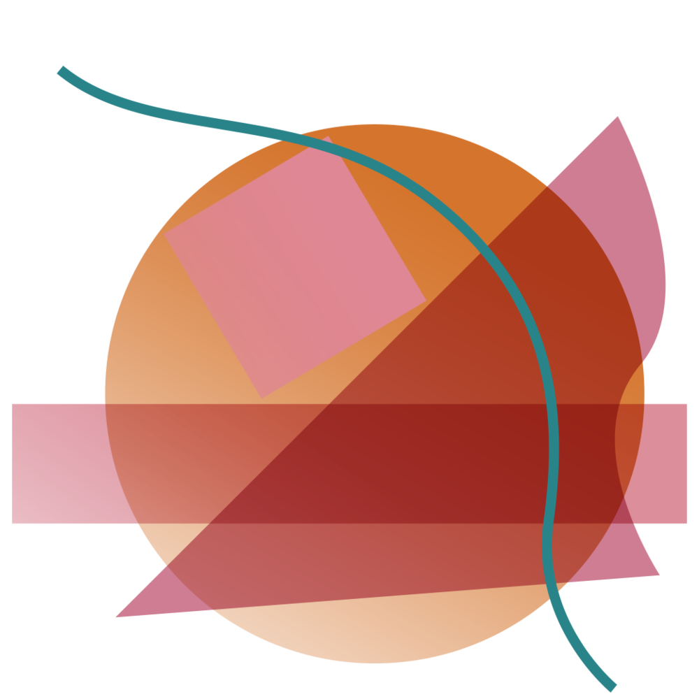 orb 2.png