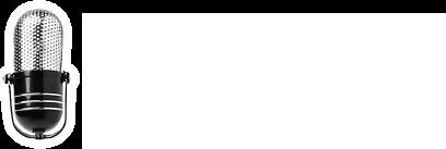 Logo U Lect.png