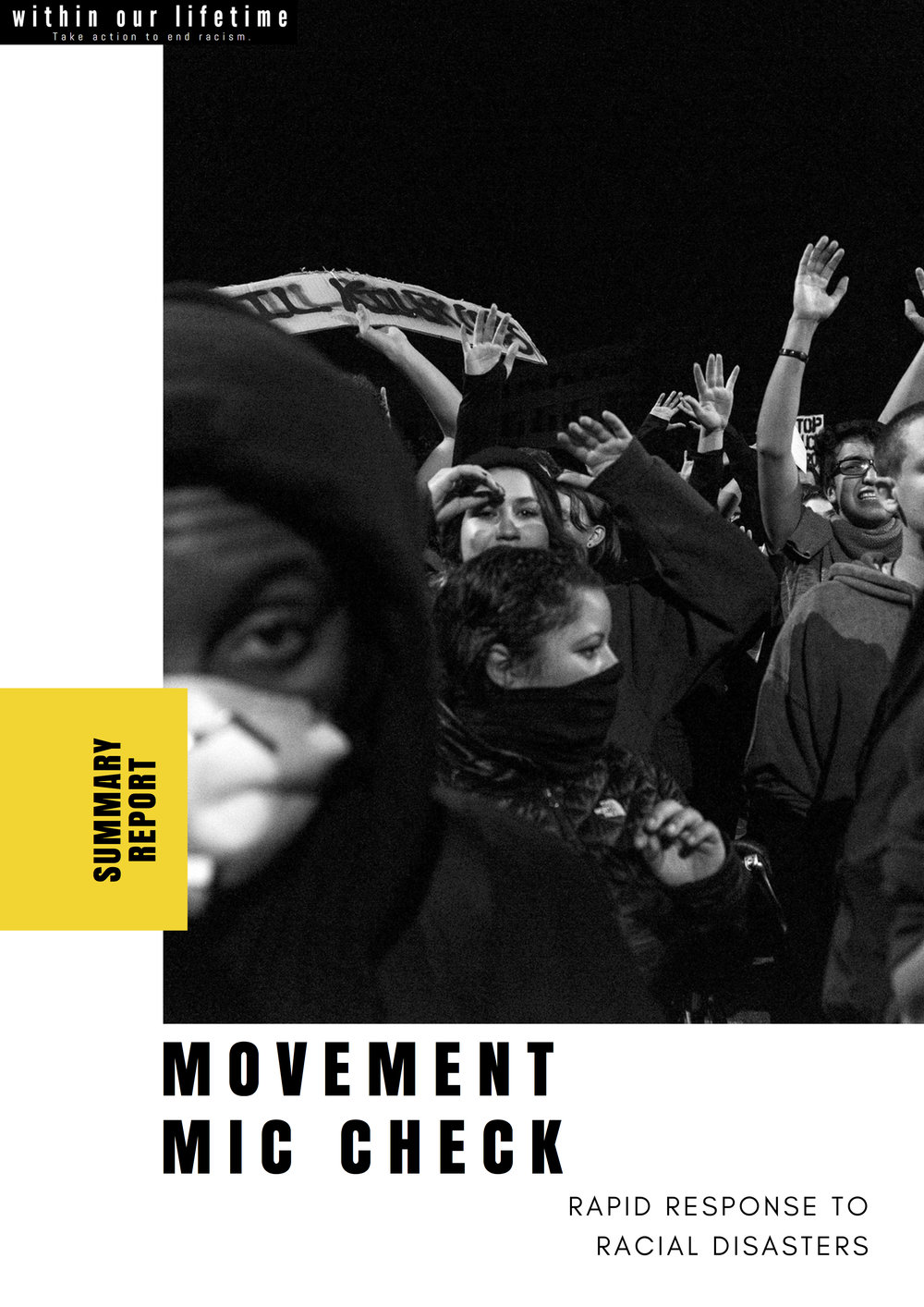 Homepage: Movement MIC Check Report 2018 (1).jpg