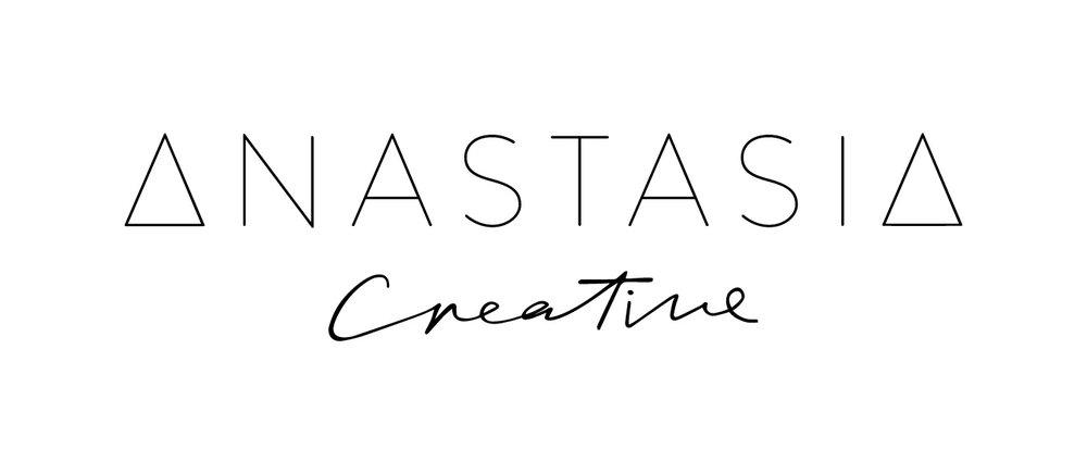 Anastasia Creative Logo_black.jpg