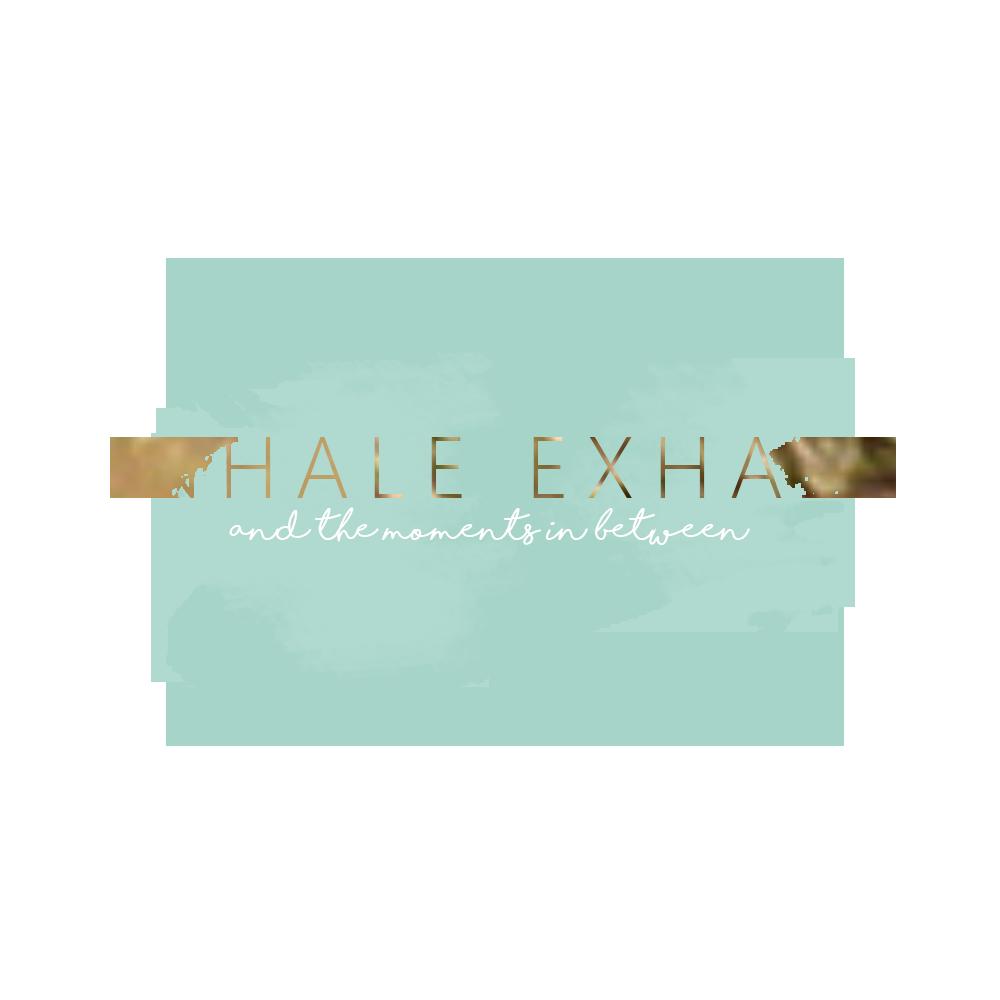 inhale-exhale-logo-transparent-background.png