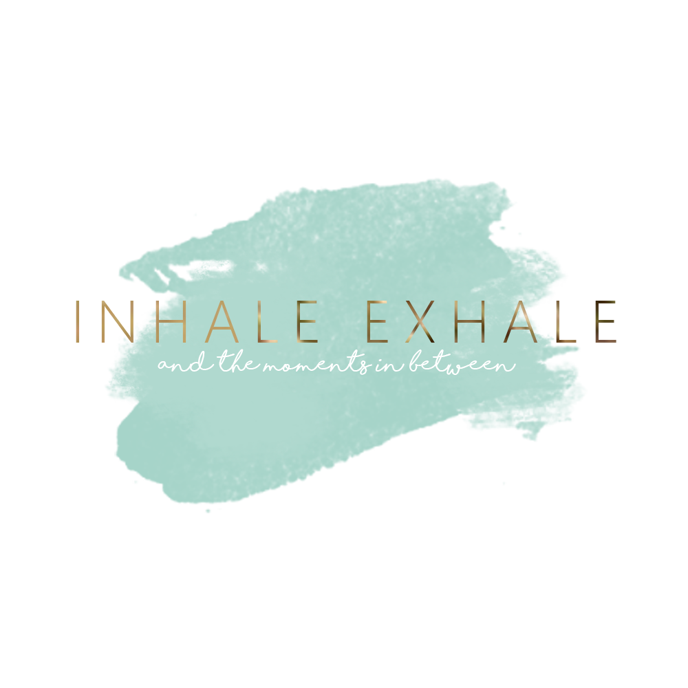 inhale-exhale-logo-transparent-background.png