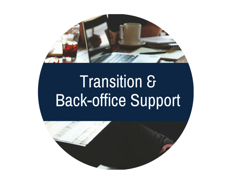 Transition & Back-office Support.png