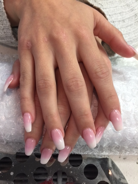 Gallery — Diamond Nails and Spa