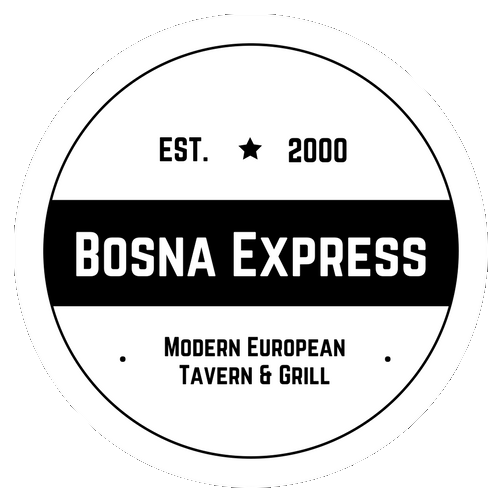 Bosna Express | Comfort Food | Grand Rapids