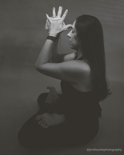 Christina (18).jpg