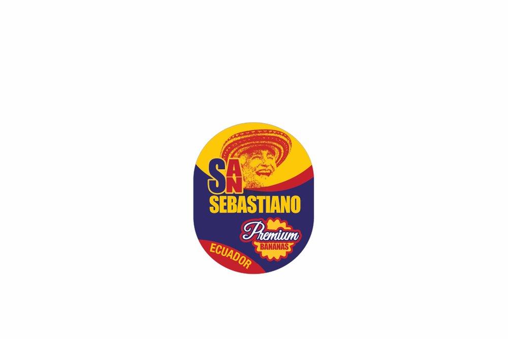 SanSebatianoEtiqueta.jpg