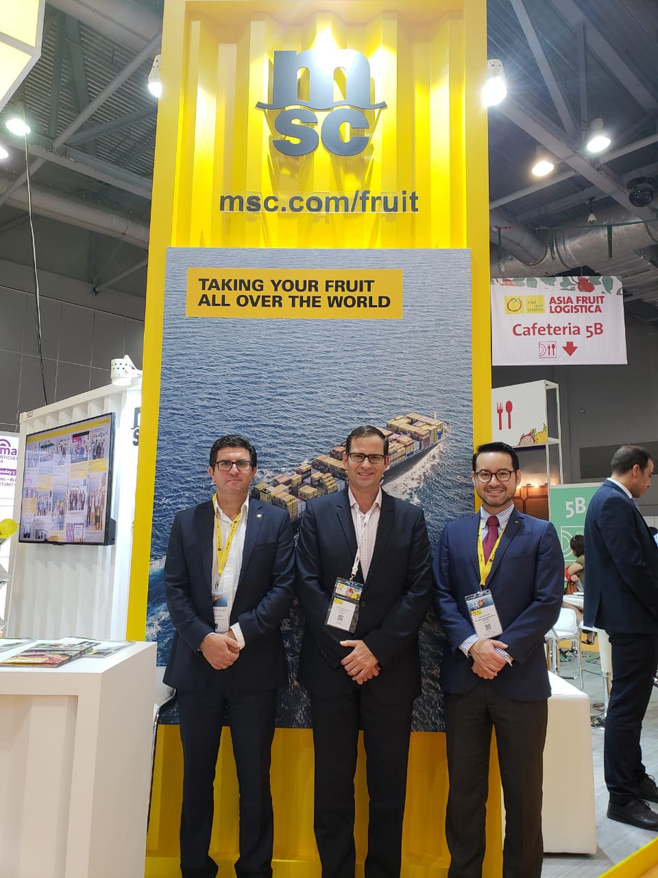 Fruit Logistica Asia 1.jpg