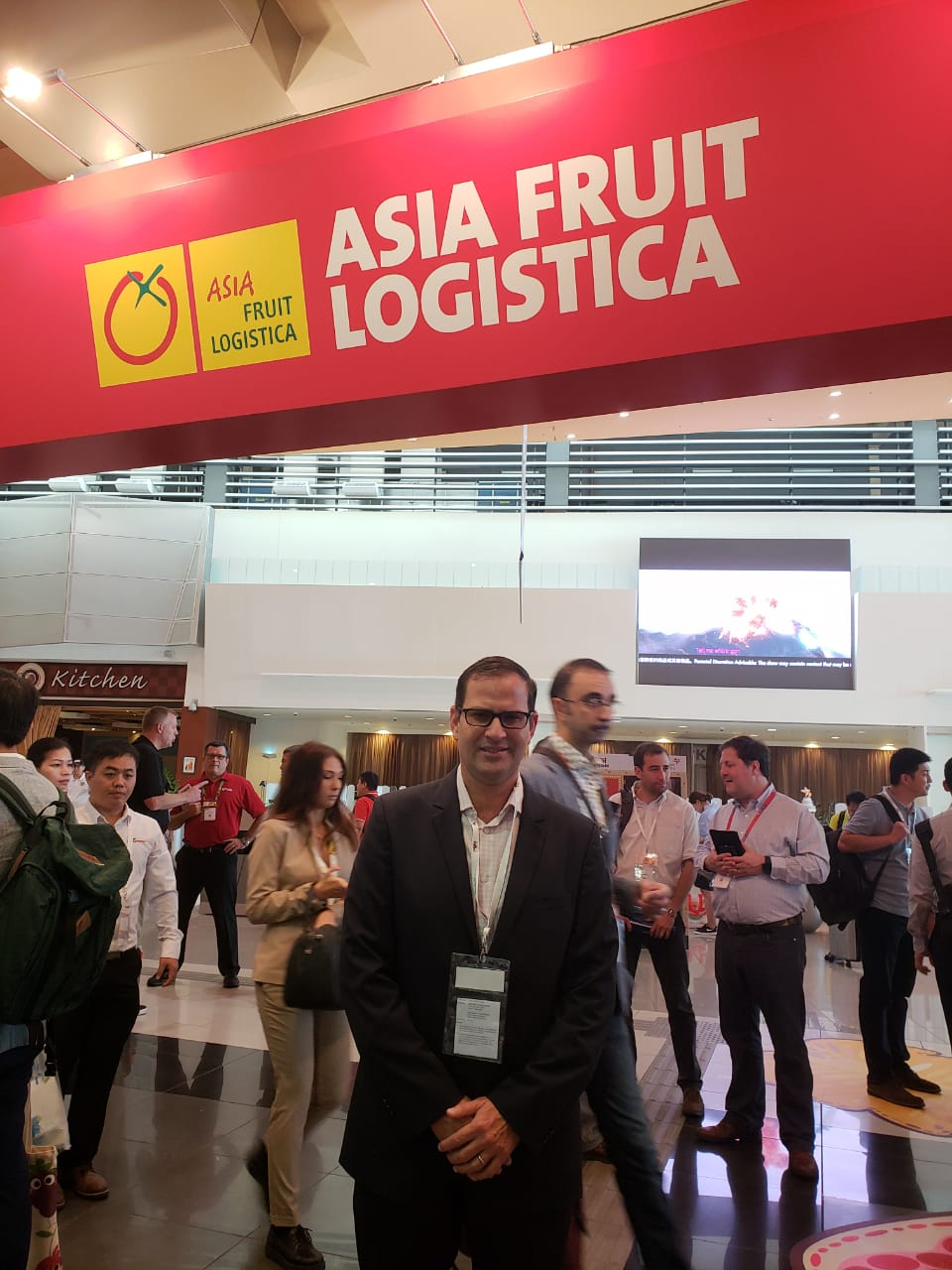 Fruit Logistica Asia 4.jpg