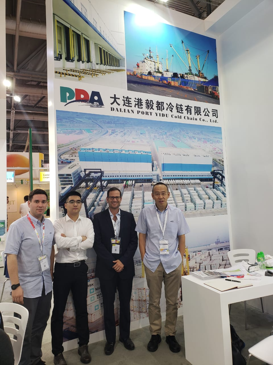 Fruit Logistica Asia 3.jpg