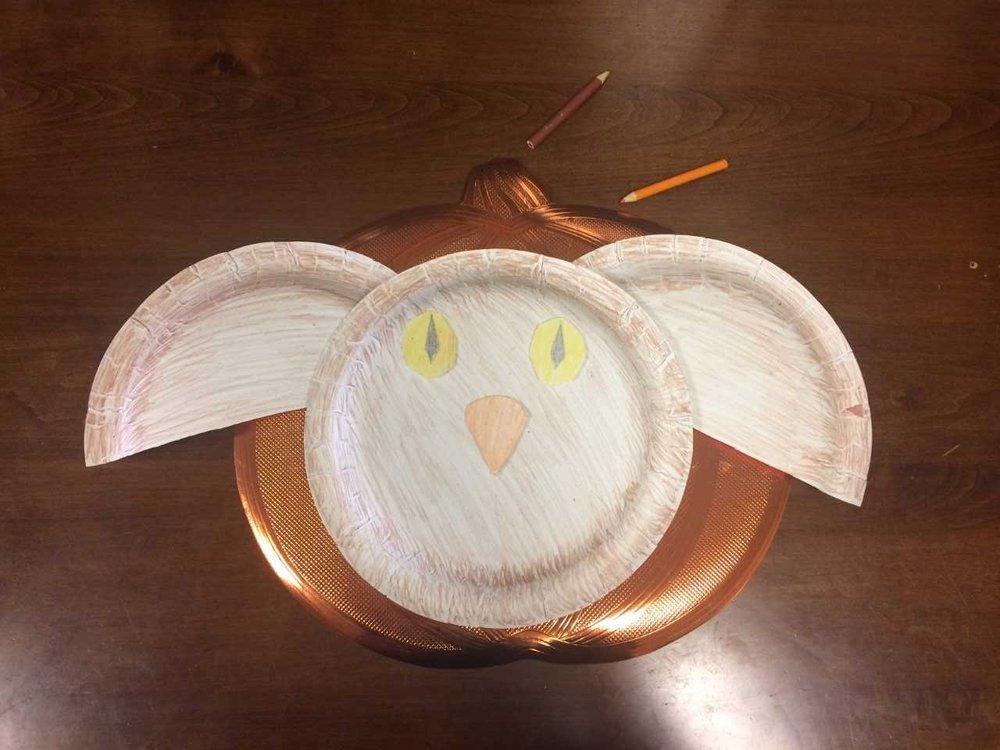 paper-plate-owl-e1511118887359.jpeg