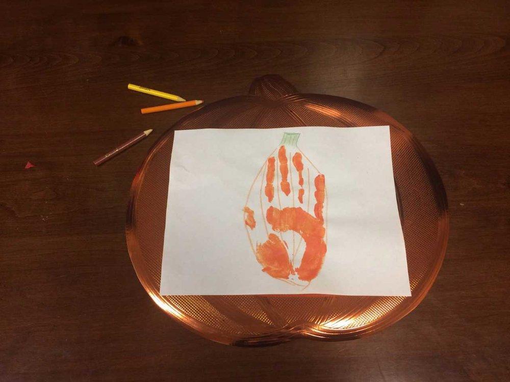 hand-pumpkin.jpeg