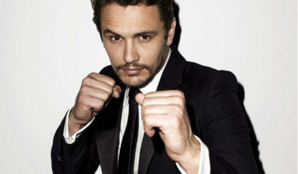 jamesfranco-1024x600.png