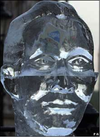 icesculpture.png