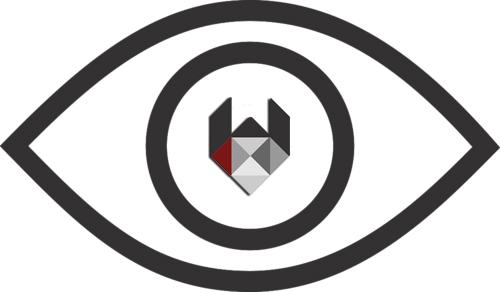 eyeredmiddle_WEB.jpg