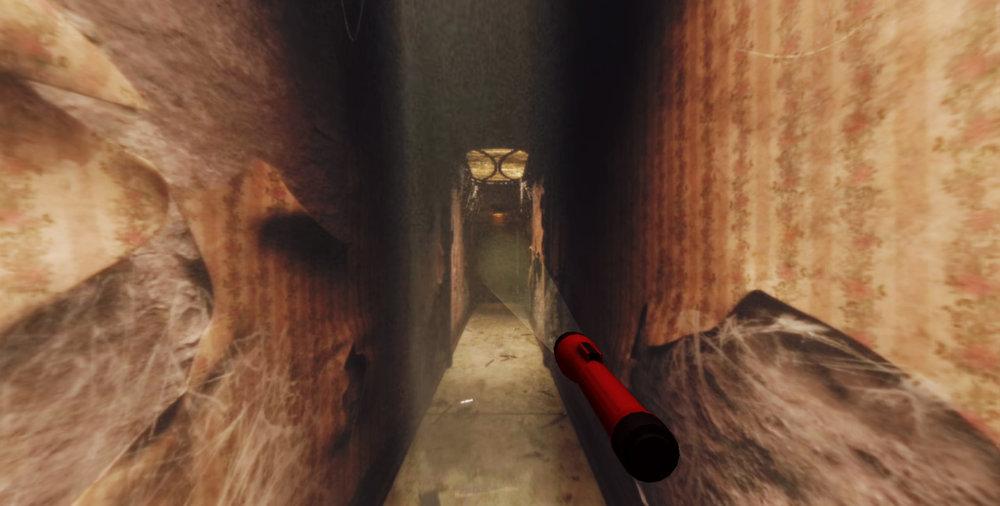 IT-Escape-From-Pennywise-VR-4.jpg