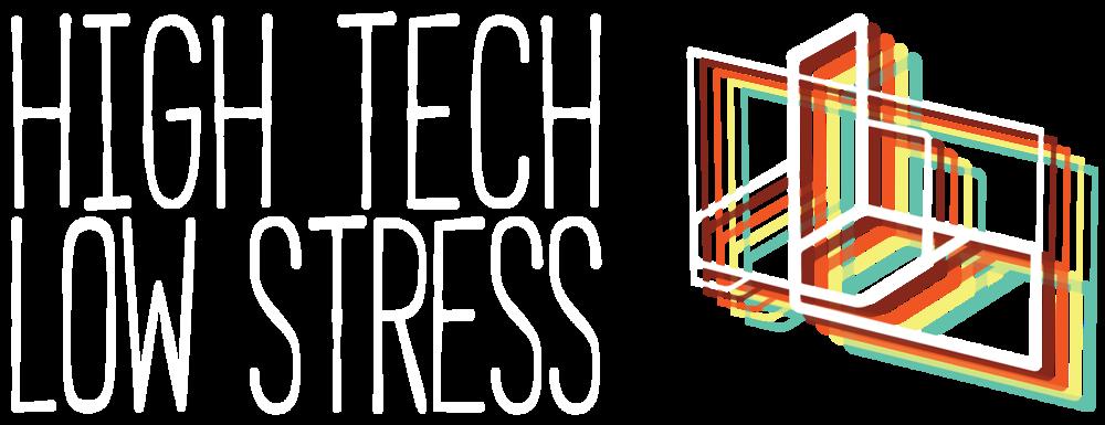 HighTechLowStress_Logo2.png