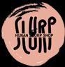 site logo:Hunan