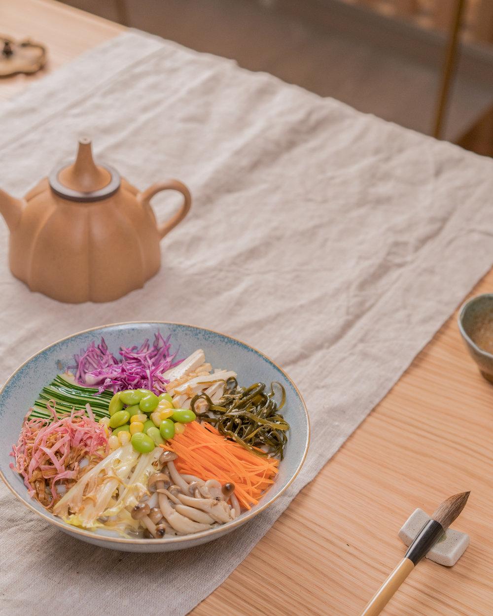 Food Final L-041.jpg