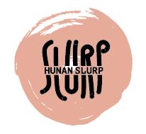 Hunan Slurp