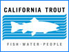 Monterey Fish Market Resource Links - California Trout
