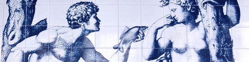 seafoodpregnancy.jpg