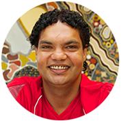 Peter Brown   Indigenous Director: 19/06/2017 - 8/3/18  Positions held: Chair 20/07/17- 8/3/18
