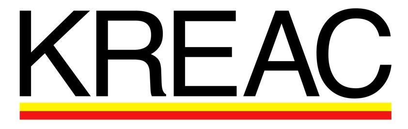 KREAC.jpg