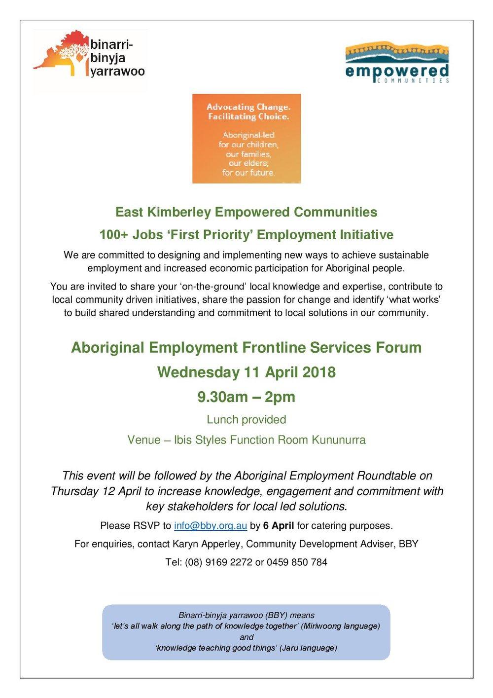 Invite - Frontline Services Forum 11-4-18-page-001.jpg